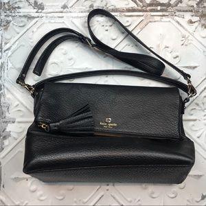 Kate Spade Southport Avenue Large Satchel Bag